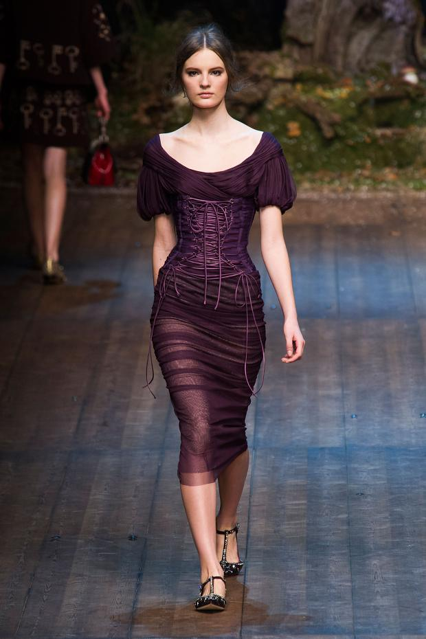 dolcegabbana-autumn-fall-winter-2014-mfw-lifeunderaluckystar-kriscondebolos13