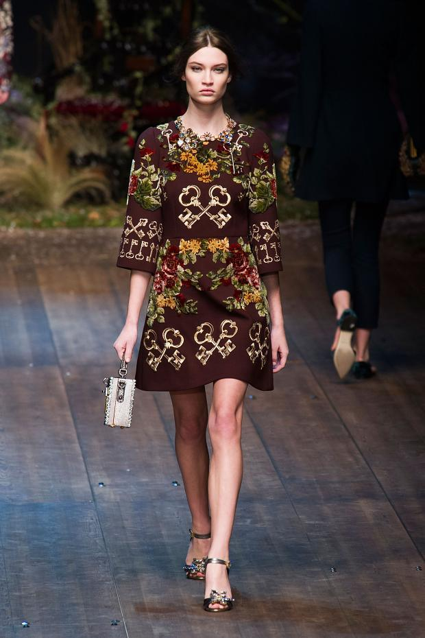 dolcegabbana-autumn-fall-winter-2014-mfw-lifeunderaluckystar-kriscondebolos14