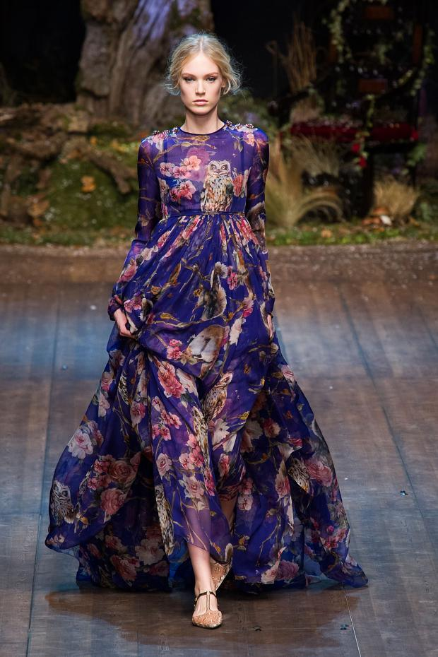 dolcegabbana-autumn-fall-winter-2014-mfw-lifeunderaluckystar-kriscondebolos15