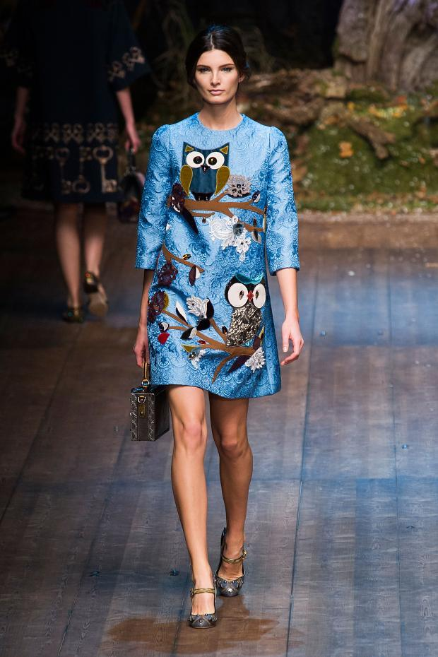 dolcegabbana-autumn-fall-winter-2014-mfw-lifeunderaluckystar-kriscondebolos16