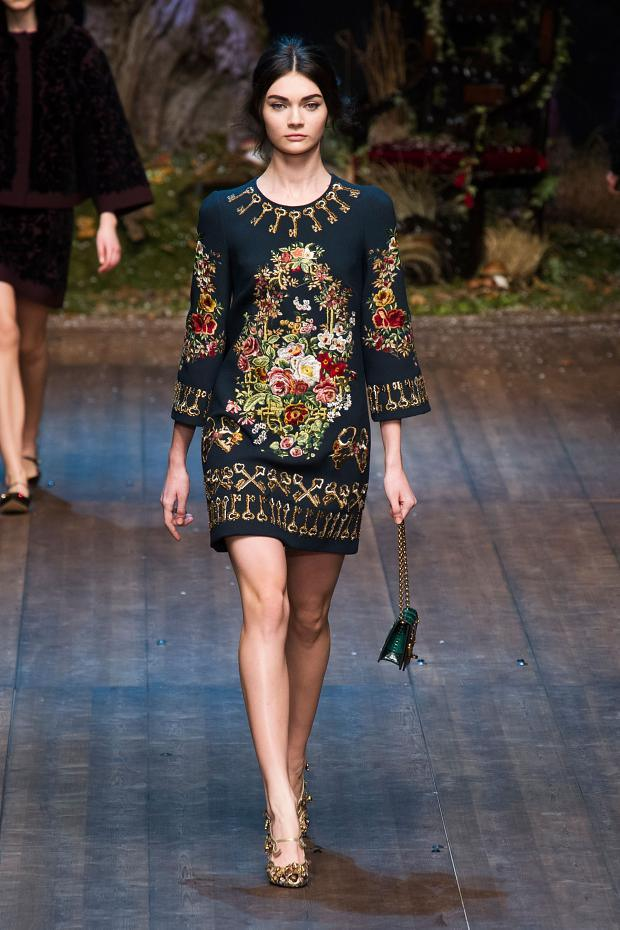 dolcegabbana-autumn-fall-winter-2014-mfw-lifeunderaluckystar-kriscondebolos17