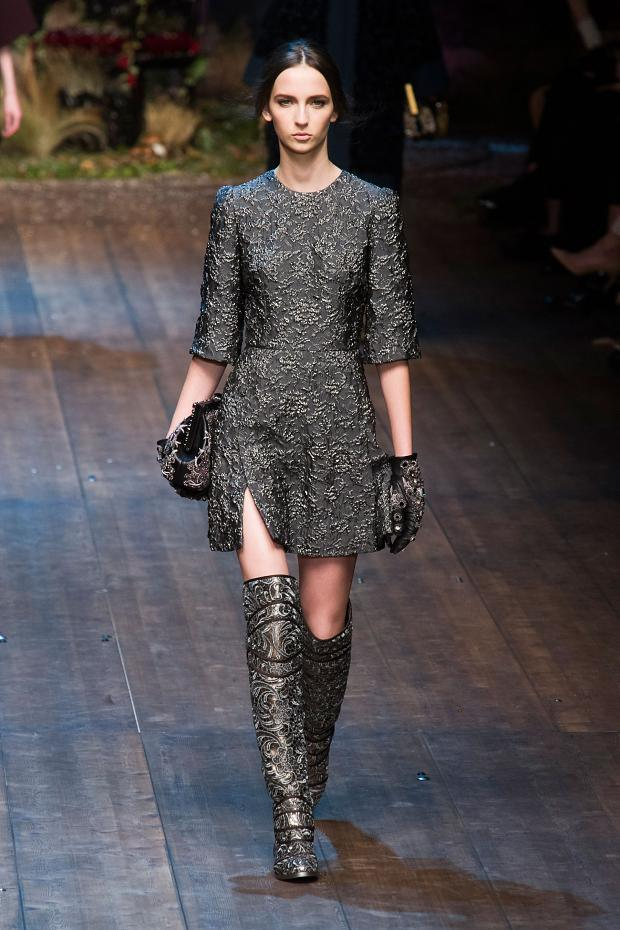 dolcegabbana-autumn-fall-winter-2014-mfw-lifeunderaluckystar-kriscondebolos18