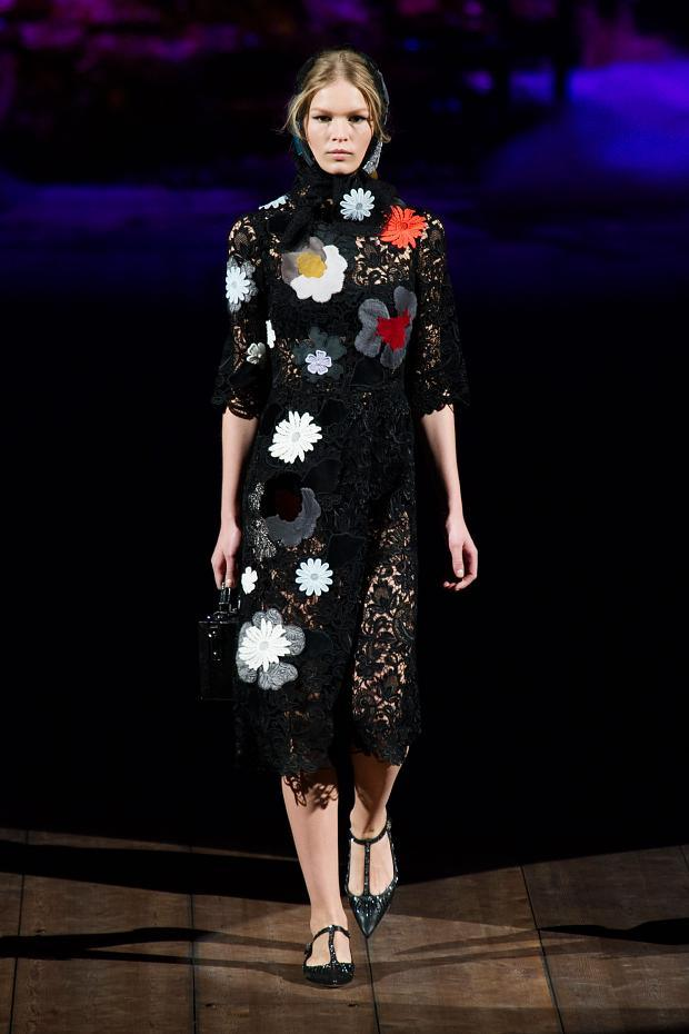 dolcegabbana-autumn-fall-winter-2014-mfw-lifeunderaluckystar-kriscondebolos1111