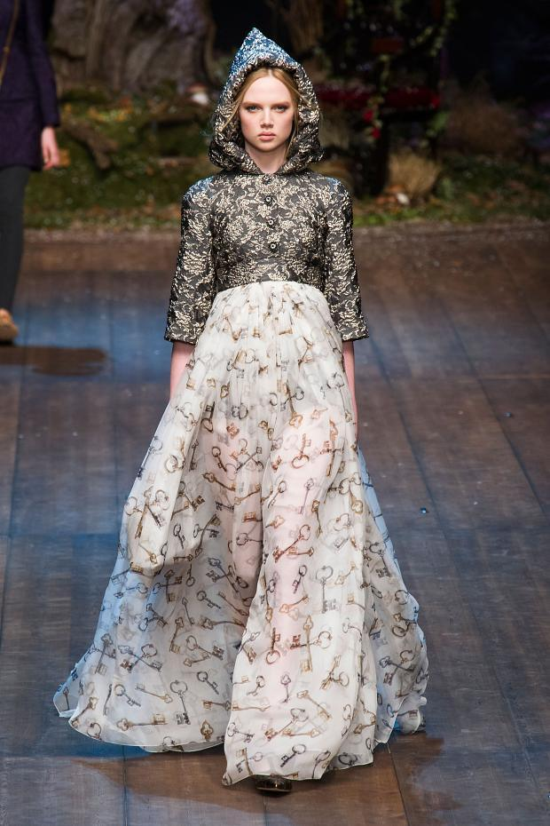 dolcegabbana-autumn-fall-winter-2014-mfw-lifeunderaluckystar-kriscondebolos19