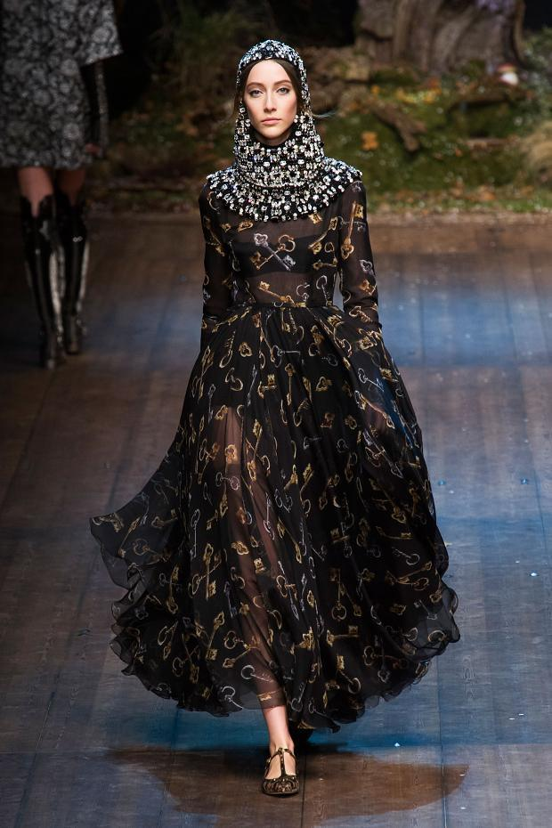dolcegabbana-autumn-fall-winter-2014-mfw-lifeunderaluckystar-kriscondebolos110