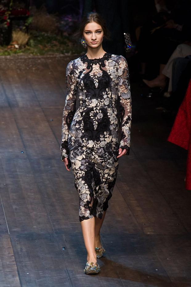 dolcegabbana-autumn-fall-winter-2014-mfw44