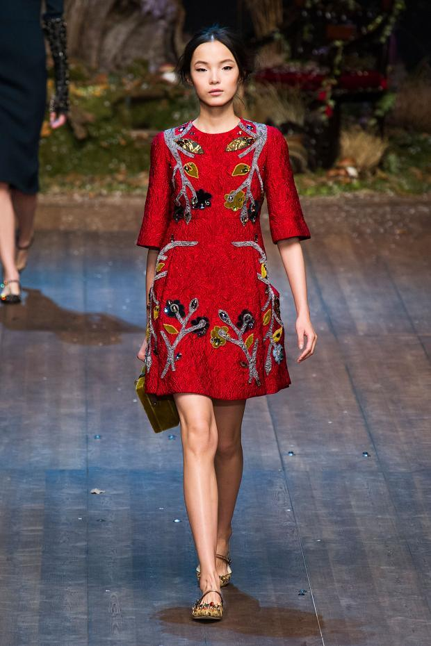 dolcegabbana-autumn-fall-winter-2014-mfw54