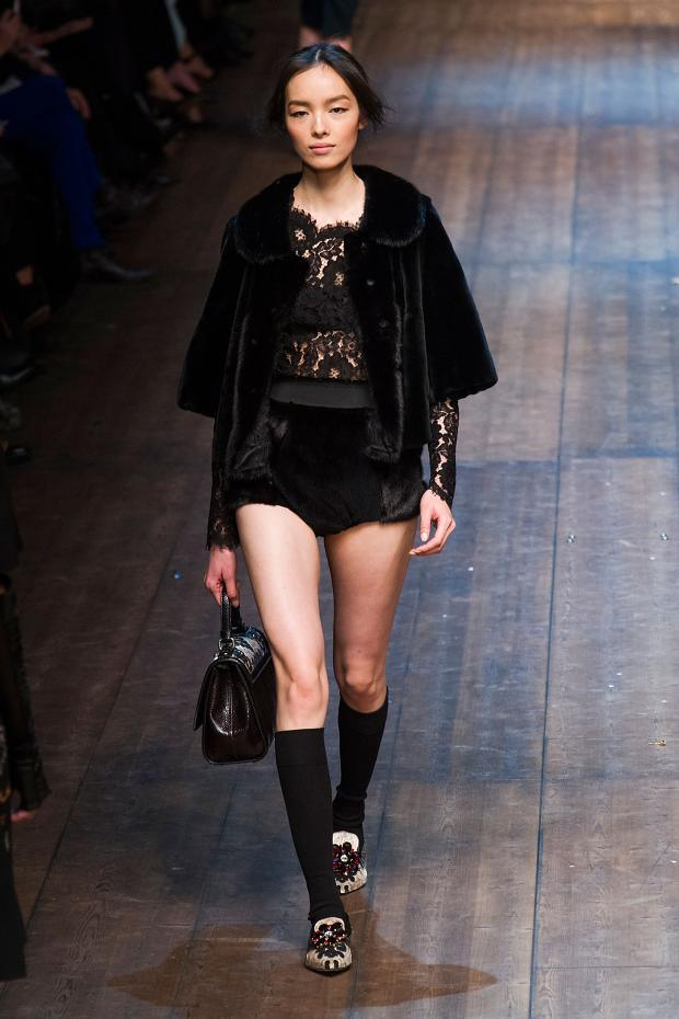 dolcegabbana-autumn-fall-winter-2014-mfw58