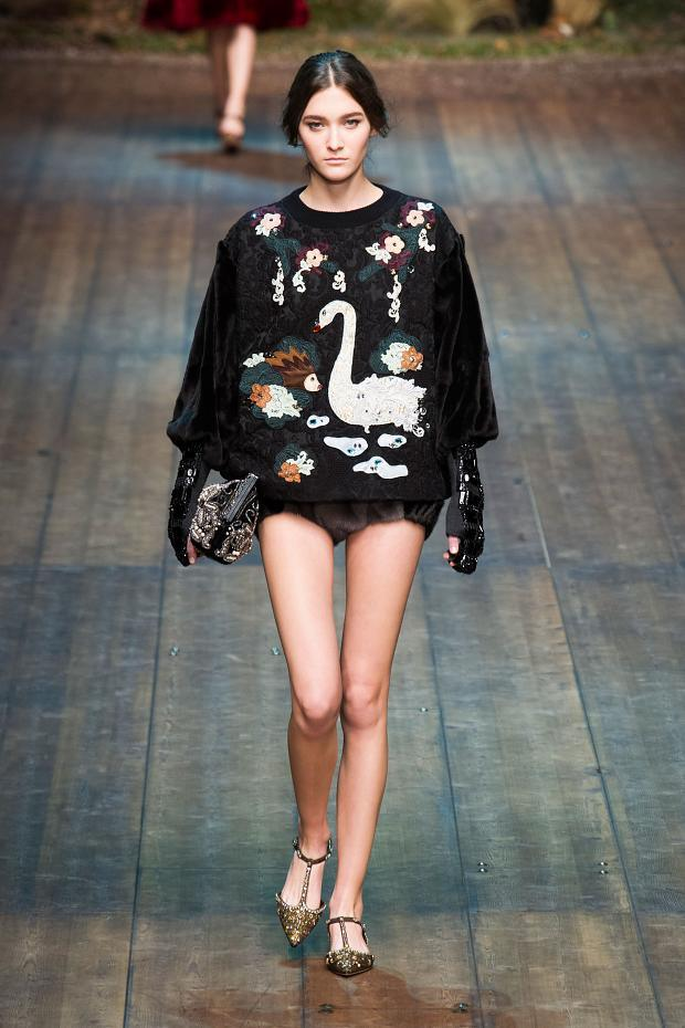 dolcegabbana-autumn-fall-winter-2014-mfw-lifeunderaluckystar-kriscondebolos1