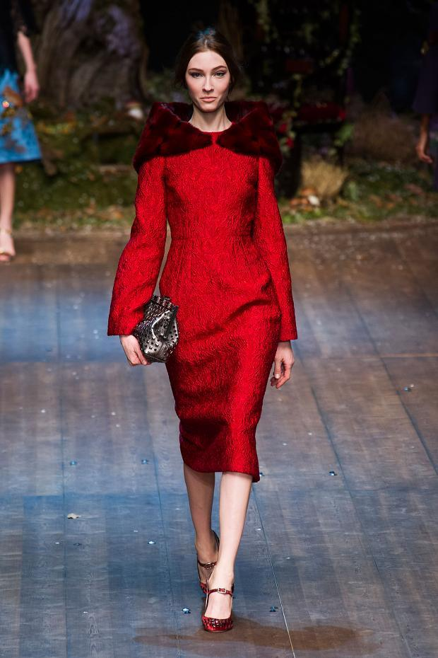 dolcegabbana-autumn-fall-winter-2014-mfw-lifeunderaluckystar-kriscondebolos198