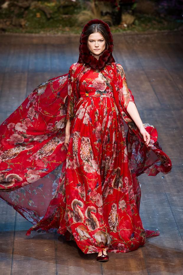 dolcegabbana-autumn-fall-winter-2014-mfw70