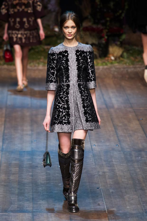 dolcegabbana-autumn-fall-winter-2014-mfw-lifeunderaluckystar-kriscondebolos12