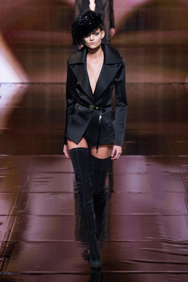 donna-karan-autumn-fall-winter-2014-nyfw-lifeunderaluckystar-kriscondebolos1