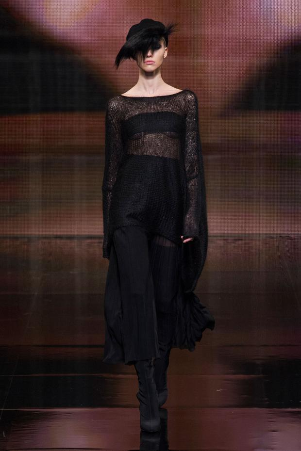 donna-karan-autumn-fall-winter-2014-nyfw-lifeunderaluckystar-kriscondebolos16