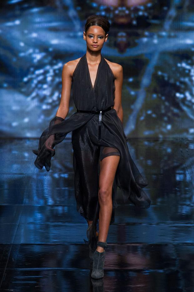donna-karan-autumn-fall-winter-2014-nyfw-lifeunderaluckystar-kriscondebolos17