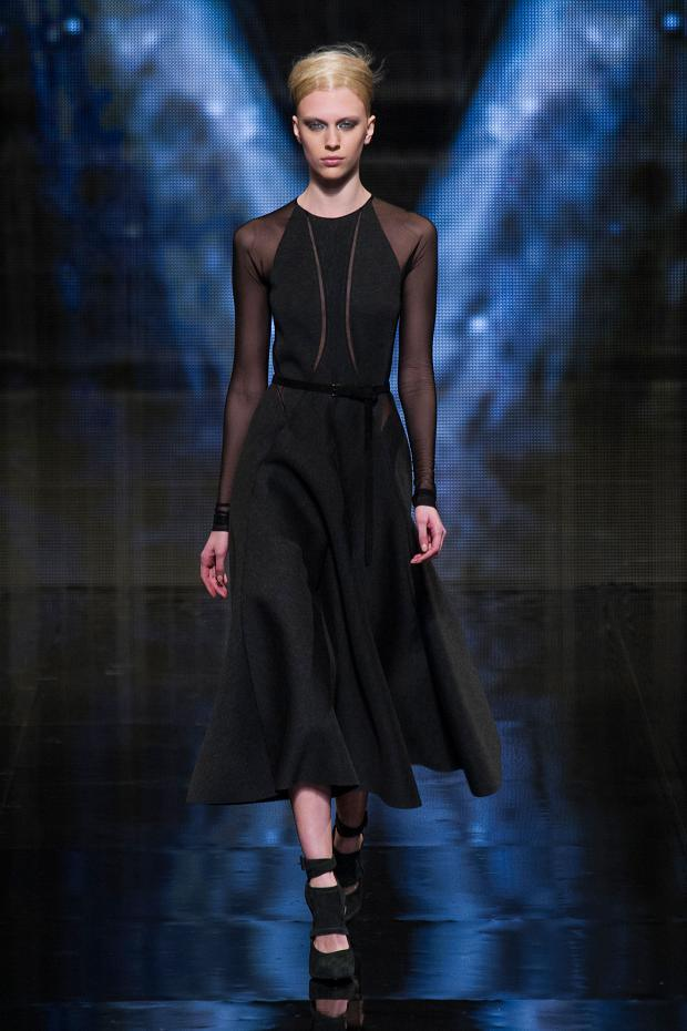 donna-karan-autumn-fall-winter-2014-nyfw-lifeunderaluckystar-kriscondebolos18