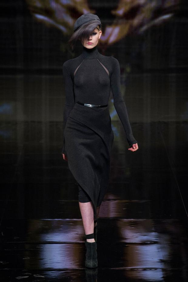 donna-karan-autumn-fall-winter-2014-nyfw-lifeunderaluckystar-kriscondebolos19
