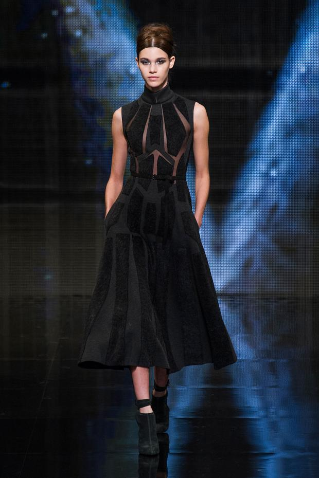donna-karan-autumn-fall-winter-2014-nyfw-lifeunderaluckystar-kriscondebolos110