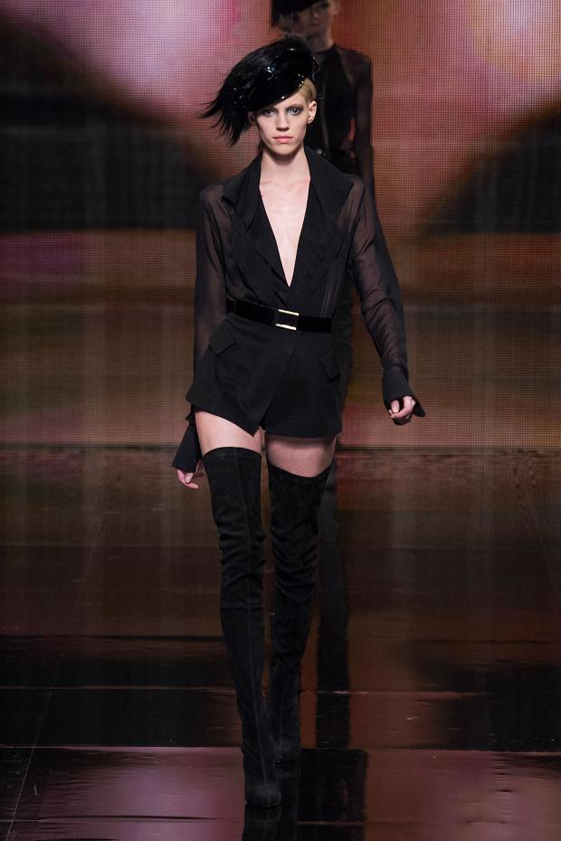 donna-karan-autumn-fall-winter-2014-nyfw-lifeunderaluckystar-kriscondebolos12
