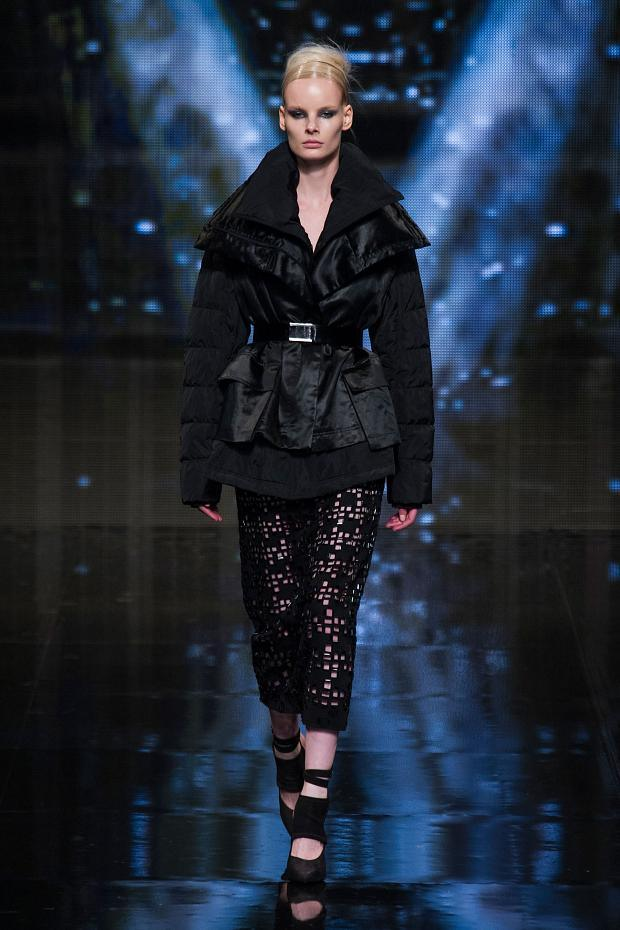 donna-karan-autumn-fall-winter-2014-nyfw-lifeunderaluckystar-kriscondebolos111