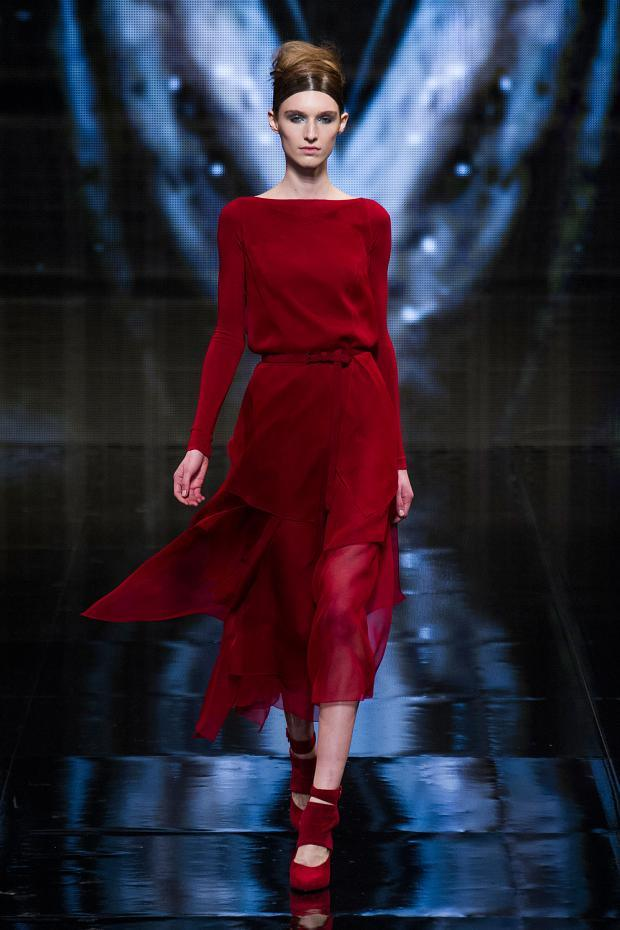 donna-karan-autumn-fall-winter-2014-nyfw-lifeunderaluckystar-kriscondebolos112