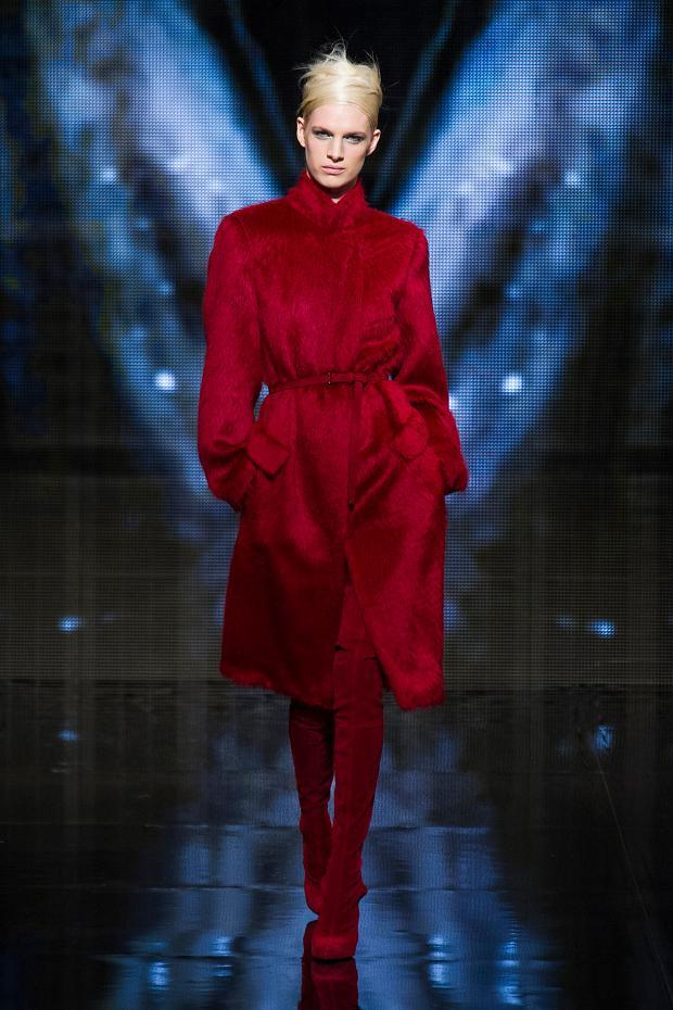 donna-karan-autumn-fall-winter-2014-nyfw-lifeunderaluckystar-kriscondebolos113