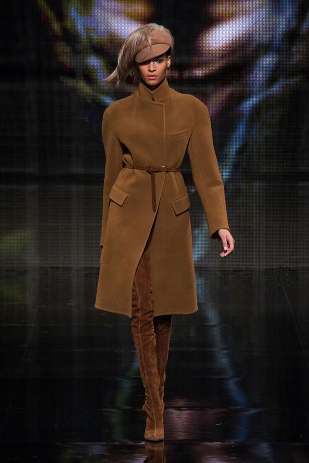 donna-karan-autumn-fall-winter-2014-nyfw-lifeunderaluckystar-kriscondebolos114