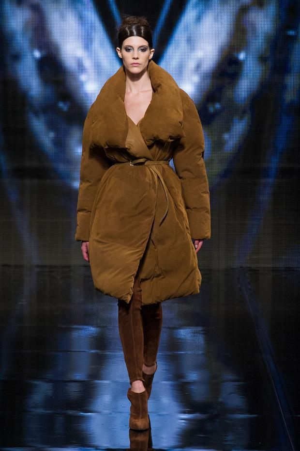 donna-karan-autumn-fall-winter-2014-nyfw-lifeunderaluckystar-kriscondebolos115