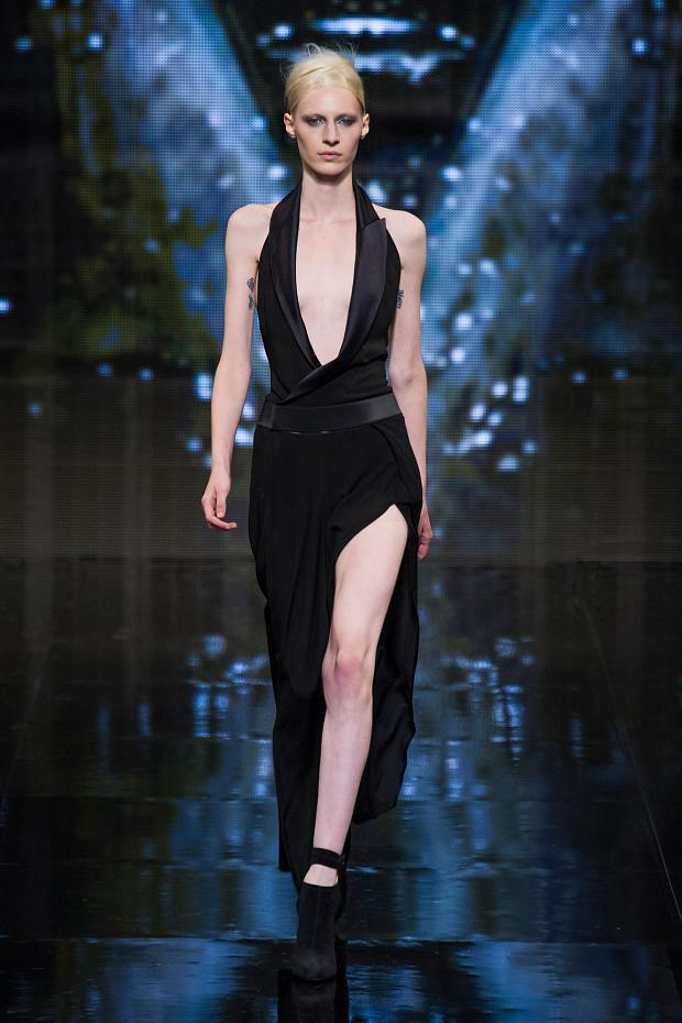donna-karan-autumn-fall-winter-2014-nyfw-lifeunderaluckystar-kriscondebolos116