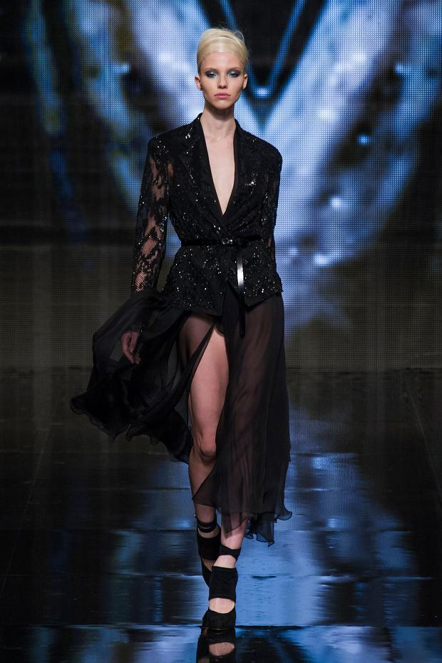 donna-karan-autumn-fall-winter-2014-nyfw-lifeunderaluckystar-kriscondebolos117