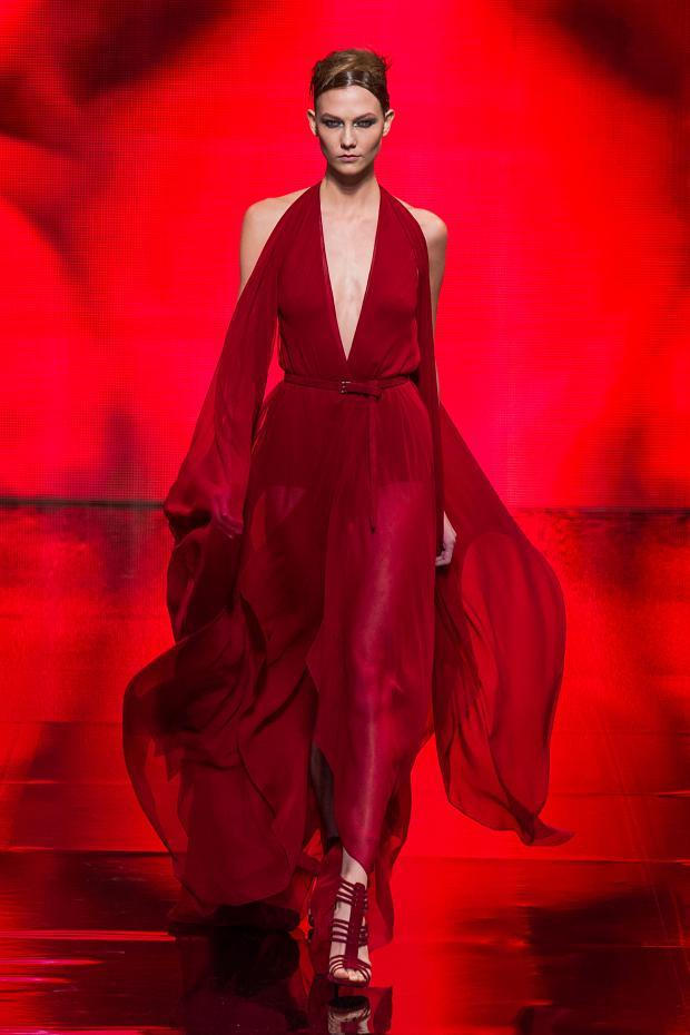donna-karan-autumn-fall-winter-2014-nyfw-lifeunderaluckystar-kriscondebolos118