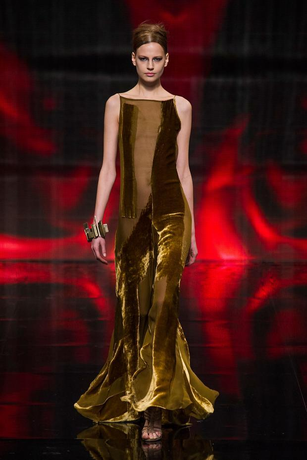 donna-karan-autumn-fall-winter-2014-nyfw-lifeunderaluckystar-kriscondebolos119