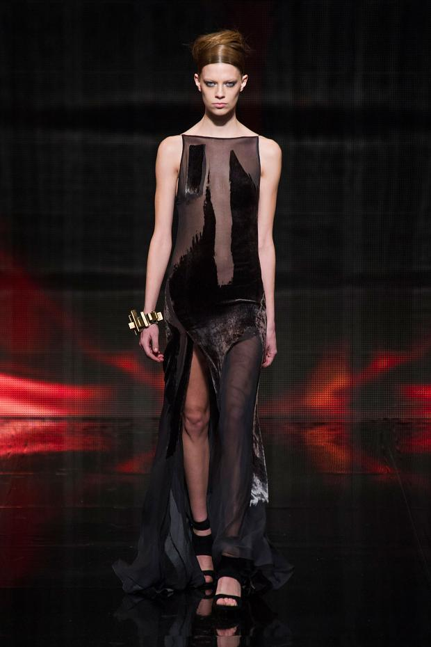 donna-karan-autumn-fall-winter-2014-nyfw-lifeunderaluckystar-kriscondebolos120