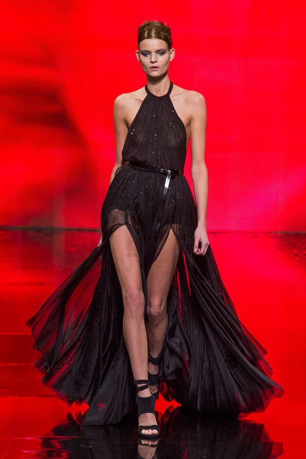 donna-karan-autumn-fall-winter-2014-nyfw-lifeunderaluckystar-kriscondebolos122