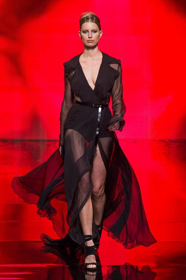donna-karan-autumn-fall-winter-2014-nyfw-lifeunderaluckystar-kriscondebolos123