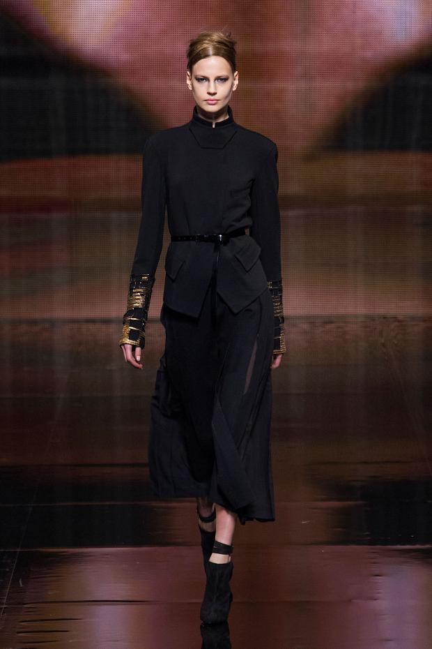 donna-karan-autumn-fall-winter-2014-nyfw-lifeunderaluckystar-kriscondebolos14