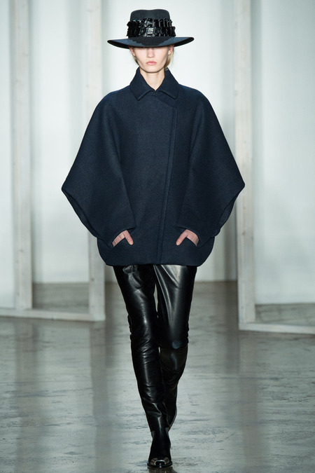 dion-lee-autumn-fall-winter-2014-nyfw-lifeunderaluckystar-kriscondebolos11