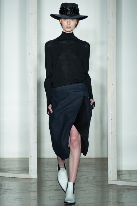 dion-lee-autumn-fall-winter-2014-nyfw-lifeunderaluckystar-kriscondebolos12