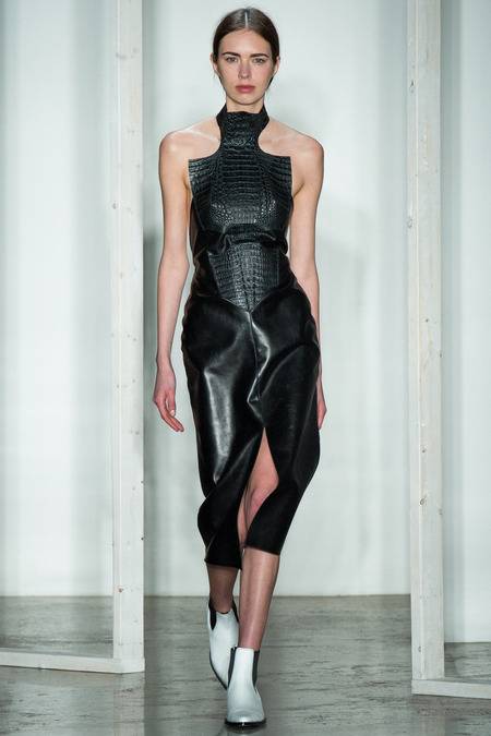 dion-lee-autumn-fall-winter-2014-nyfw-lifeunderaluckystar-kriscondebolos15