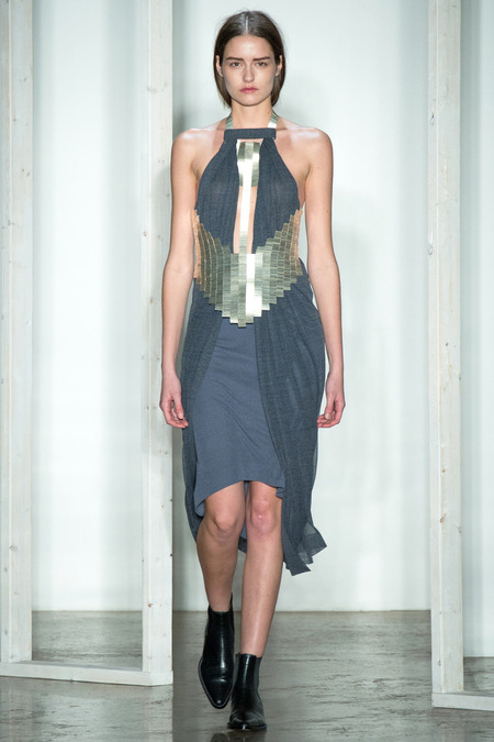 dion-lee-autumn-fall-winter-2014-nyfw-lifeunderaluckystar-kriscondebolos16