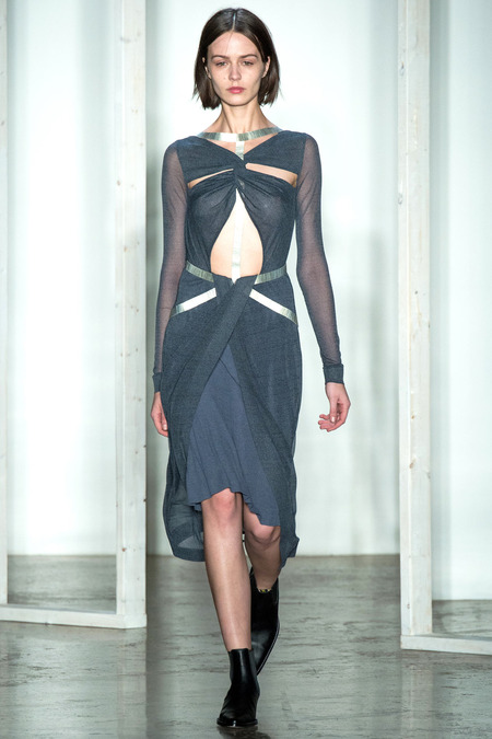dion-lee-autumn-fall-winter-2014-nyfw-lifeunderaluckystar-kriscondebolos17