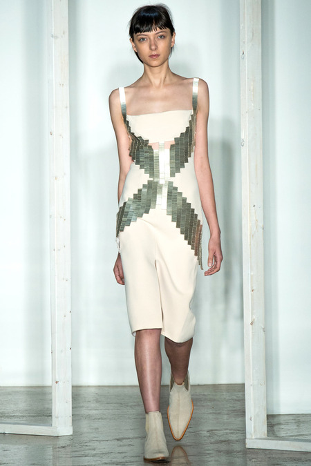 dion-lee-autumn-fall-winter-2014-nyfw-lifeunderaluckystar-kriscondebolos18