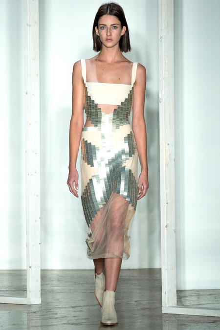 dion-lee-autumn-fall-winter-2014-nyfw-lifeunderaluckystar-kriscondebolos19