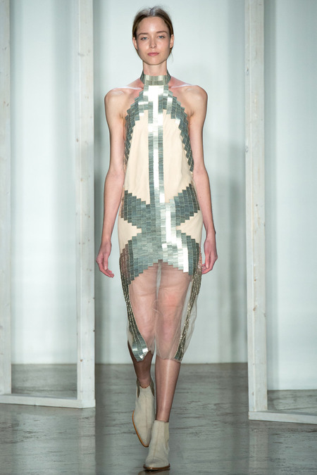 dion-lee-autumn-fall-winter-2014-nyfw-lifeunderaluckystar-kriscondebolos20