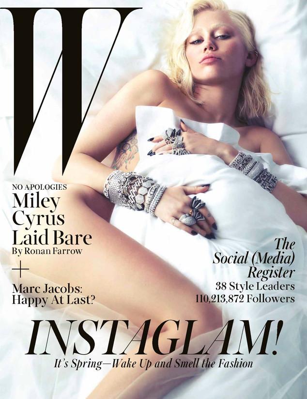 Miley-Cyrus-W-Magazine-lifeunderaluckystar-kriscondebolos
