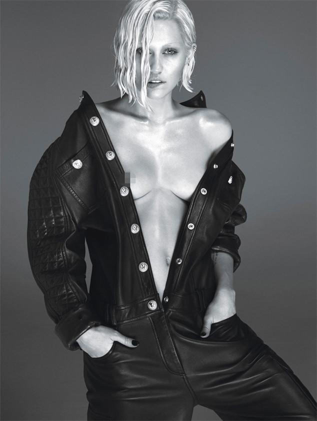 Miley-Cyrus-W-Magazine-lifeunderaluckystar-kriscondebolos3