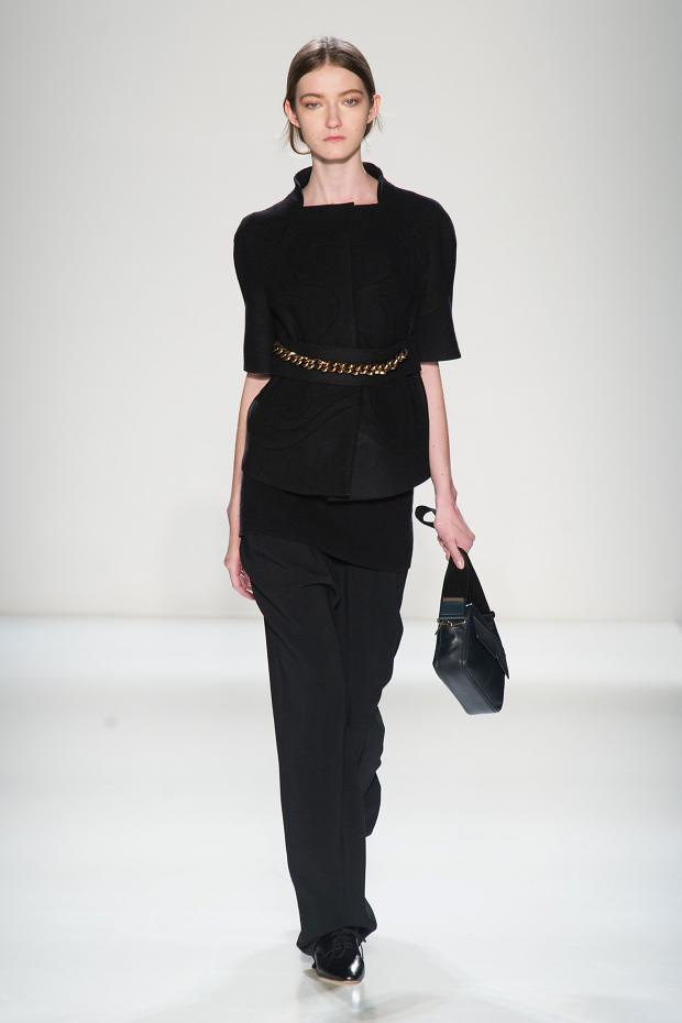 victoria-beckham-autumn-fall-winter-2014-nyfw-lifeunderaluckystar-kriscondebolos10