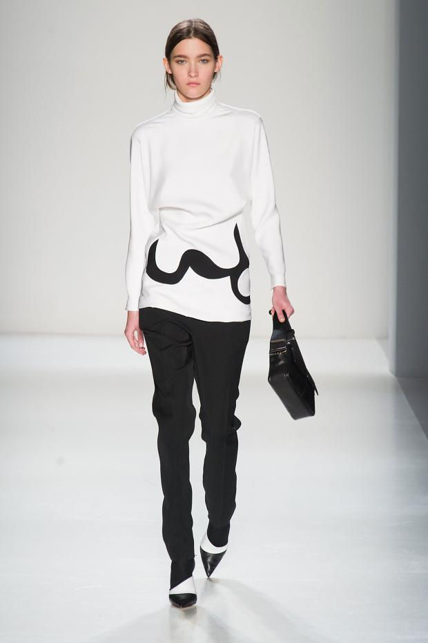 victoria-beckham-autumn-fall-winter-2014-nyfw-lifeunderaluckystar-kriscondebolos11