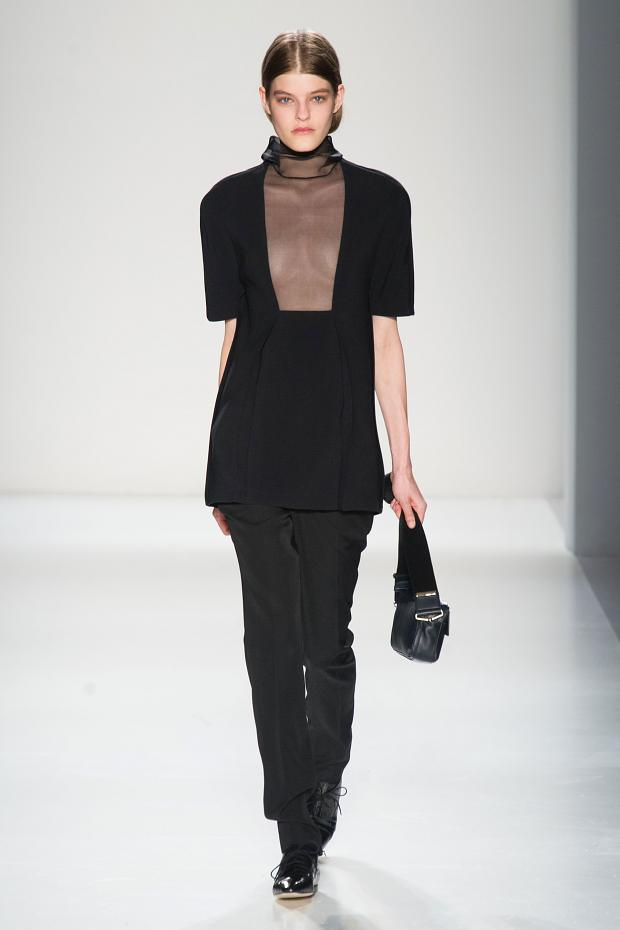 victoria-beckham-autumn-fall-winter-2014-nyfw-lifeunderaluckystar-kriscondebolos12