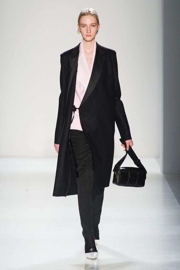 victoria-beckham-autumn-fall-winter-2014-nyfw-lifeunderaluckystar-kriscondebolos14